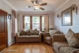 2318 Highland Avenue - Photo 2