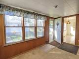 801 Elrose Court - Photo 11