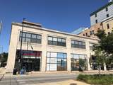 1600 Adams Street - Photo 1