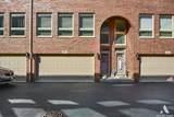 6451 New England Avenue - Photo 2