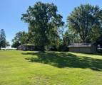 15502 River Road - Photo 17