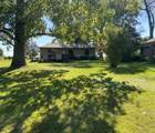 15502 River Road - Photo 18