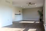 15502 River Road - Photo 3