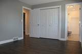 15502 River Road - Photo 9