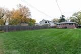 5948 Landers Avenue - Photo 25