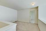 2957 Hillsboro Court - Photo 19