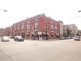 1002 Loomis Street - Photo 18