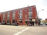 1002 Loomis Street - Photo 19