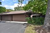 5N448 Red Bud Court - Photo 1