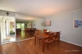 5N448 Red Bud Court - Photo 12