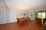 5N448 Red Bud Court - Photo 14