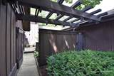 5N448 Red Bud Court - Photo 2
