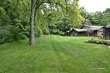 5N448 Red Bud Court - Photo 44