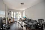 2112 Harding Avenue - Photo 10