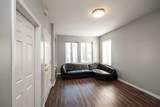 2112 Harding Avenue - Photo 2