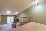 897 Millcreek Circle - Photo 13