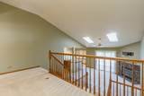 897 Millcreek Circle - Photo 14