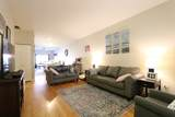 1340 Fillmore Street - Photo 4