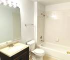 1167 Harbor Court - Photo 16