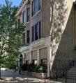 2057 Seminary Avenue - Photo 1