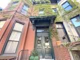 1832 Lincoln Avenue - Photo 1