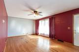 38662 Pine Avenue - Photo 2