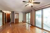38662 Pine Avenue - Photo 3