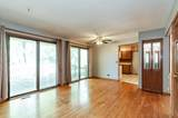 38662 Pine Avenue - Photo 4