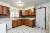 38662 Pine Avenue - Photo 5