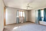 38662 Pine Avenue - Photo 8