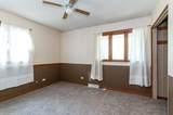 38662 Pine Avenue - Photo 9