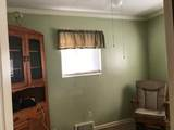 640 Hartford Avenue - Photo 11