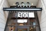 300 Grand Avenue - Photo 24