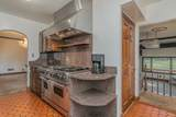 641 Dunbar Terrace - Photo 12