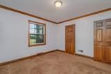 641 Dunbar Terrace - Photo 15
