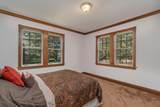 641 Dunbar Terrace - Photo 17