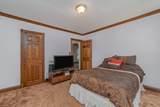 641 Dunbar Terrace - Photo 19