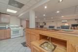 641 Dunbar Terrace - Photo 26