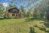 641 Dunbar Terrace - Photo 32