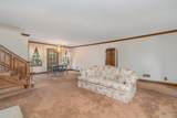 641 Dunbar Terrace - Photo 8