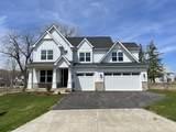 441 Woodland Chase Lane - Photo 1
