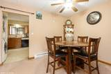 945 Rohlwing Road - Photo 4