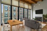 2303 Michigan Avenue - Photo 4