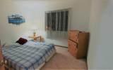 481 Ascot Lane - Photo 15