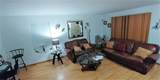 481 Ascot Lane - Photo 4