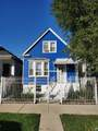 7222 Marshfield Avenue - Photo 1