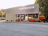 402 Grant Street - Photo 1