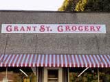 402 Grant Street - Photo 2