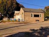 402 Grant Street - Photo 21