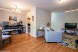 3825 Pine Grove Avenue - Photo 2